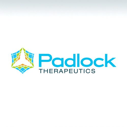 Padlock Therapeutics