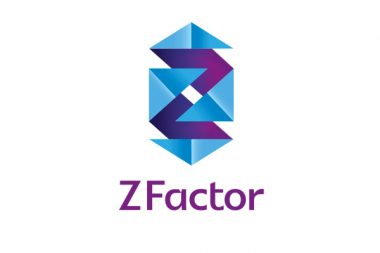 Z Factor Limited