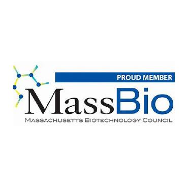 MassBio