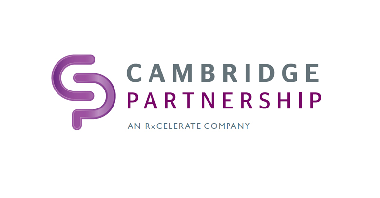 CambridgePartnership